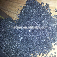 Low Ash & Low Sulfur Calcined Anthracite Coal/ Carbon Additive