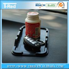 latest gift items car bottle holder