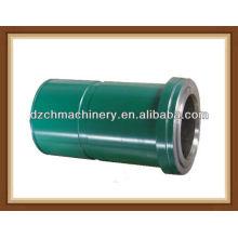 Ceramic liner, Hy-chrome Liner, mud pump liner
