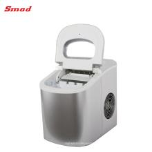 Uso doméstico Mini Ice Dispenser Ice Cube Maker