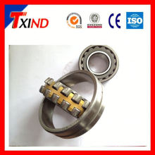 Supply 25.4mm chrome steel sphere bearing