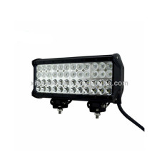 12INCH 144W LED ARBEITSLICHTLEISTE LED OFFROAD LIGHTS LED LICHTLEISTE