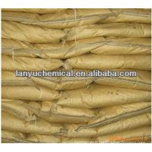 Chlorhydrate de triméthylamine