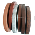 0.4*22mm PVC Edge Banding for Home Furniture