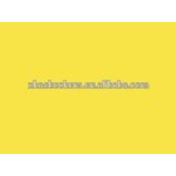 Disperse Yellow 211 for polyester dyestuffs