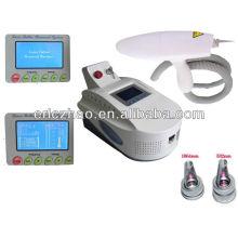 Máquina de láser de máquina de maquillaje de alta calidad
