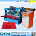 FX máquina de rosquillas vidriada