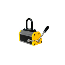 Magnetic Lifting Equipment