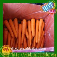 Frischer Karotten-Samen-roter Massenkarotte-Verkauf