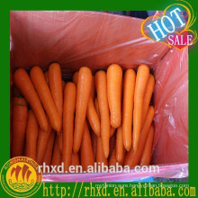 Fresh Carrot Seed Red Bulk Carrot Sale