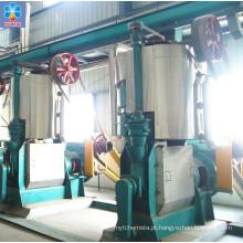 10--100TPD mahine de imprensa de óleo de milho, linha de produção de óleo de milho, preço de máquina de extração de óleo de milho