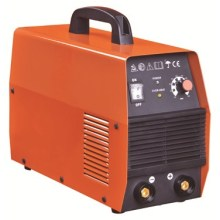 ARC160 / 180/200/250 Inverter MOSFET MMA Welder