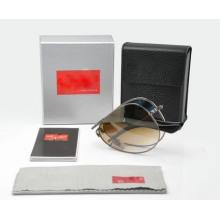Óculos de sol para Rb3479 / Unisex Sun Glasses