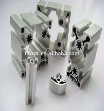 OEM ODM ! China factory supply aluminum profile for farm equipment fence