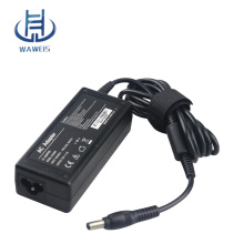Adapter 12V 4A 48W LED Power Supply Charger for LCD Monitor CCTV