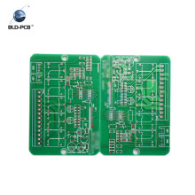 Oem Wireless Charger PCBA 5V Circuit Board With Coil Wireless Charging Accessory