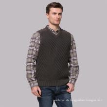 Neue militärische Uniform Pullover militärische Pullover Weste, Kommando Pullover Weste