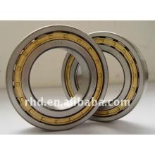 Roulement à rouleaux cylindriques NJ2322