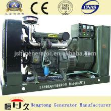 Generador Deutz 30kva fabrica