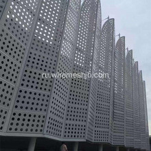 Perforated+Wall+Decoration+Network