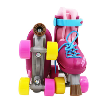 Best Complete Roller Skates For Kids
