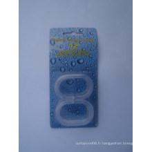 Crochet de douche (SJR-060)