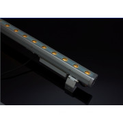 High Quality Waterproof RGB LED Wall Washer Lamp