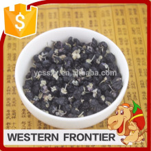 China QingHai de qualité supérieure à bas prix Black goji berry