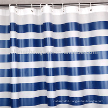 Durable hooks accessories bathroom shower curtains