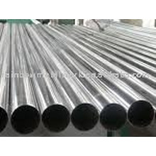 Стальные и алюминиевые столбы для освещения, управления движением, вывесок и коммуникаций