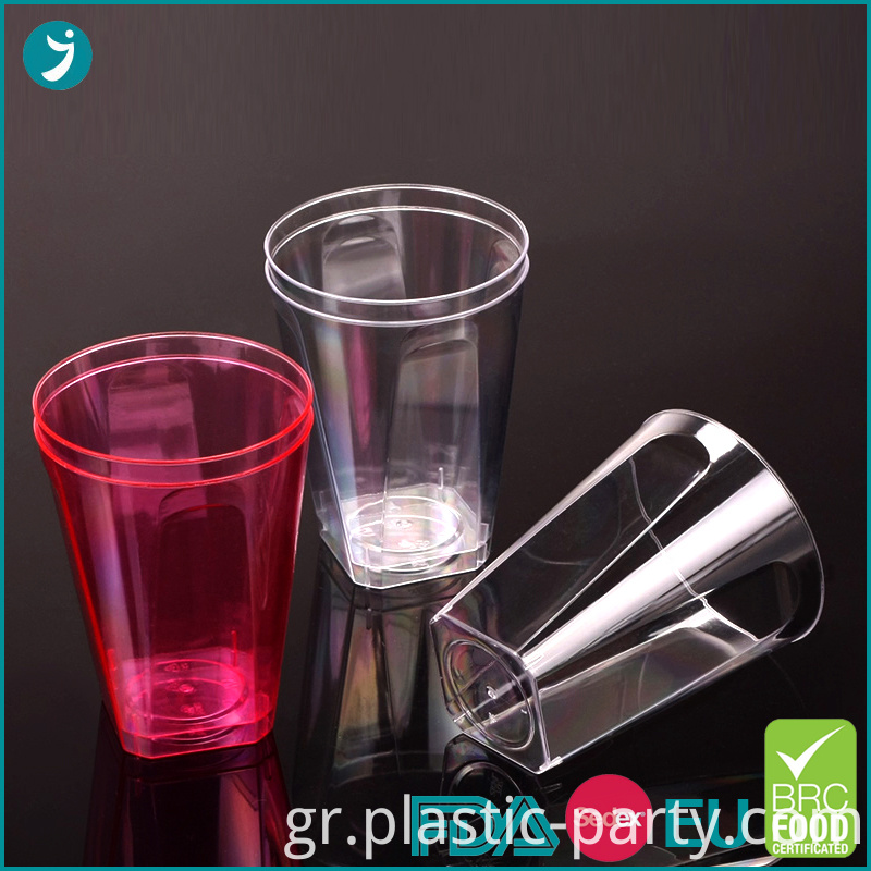Plastic Tumblers 10oz Disposable