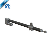 "6000N 24"" stroke trackmaster linear actuator"
