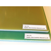 Epoxy Glass Cloth Laminated Sheet Hgw2372.4