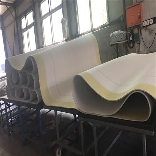 Isolationstülle per cavi TUBO Scarpe 35-50mm² BIANCO 10 pezzi