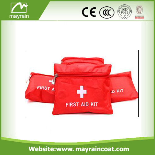 Waterproof Durable Emergency Bag