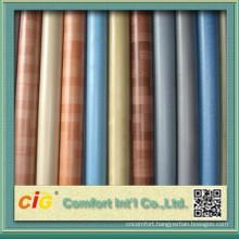 woven vinyl flooring/sponge pvc flooring roll/pvc vinyl flooring carpet