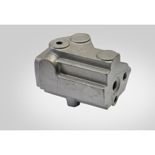 Full range of Hydraulic Distributor Valve Body