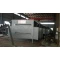 30000-50000 Cubic Meter Parquet Machines de production