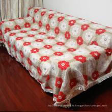 Sofa Cloth Slipcover Sofa Towel
