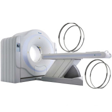 Dünnschnittlager für Spiral-Berechnungs-Tomograph Ka090XP0