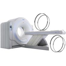 Rolamento de seção fina para tomógrafo computadorizado em espiral Ka090XP0