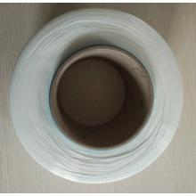 High Strength Polyester Monofilament Yarn