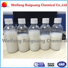 Espessador de impressão de dispersão Espessador de acrílico de Rg-Raf