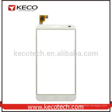 Wholesale For Alcatel One Touch Idol 2 OT6037 Phone Touch Screen