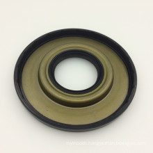 The newest product hydraulic cylinder oil seal, rubber o ring, oil seal cross reference