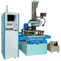 vmc1060 cnc vertical machine center/milling machine