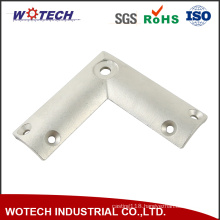 OEM Ss Investment Casting Parts