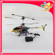 4 Channel Remote Control Helicopter 351 With Gyro Helicopter Toys Remote Control Helicopter For Sale