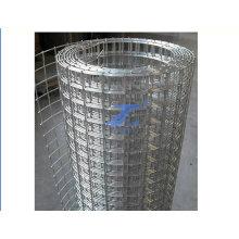 "3/4, ""5/8"", 3/8, ""1""Welded Construction Mesh Panels (TS-WM09)"