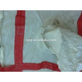 China market high quality 1000kgs-3500kgs of PP big bag with competitive price